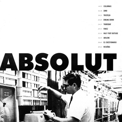min-absolutzine
